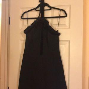 Michaels Kors Dress